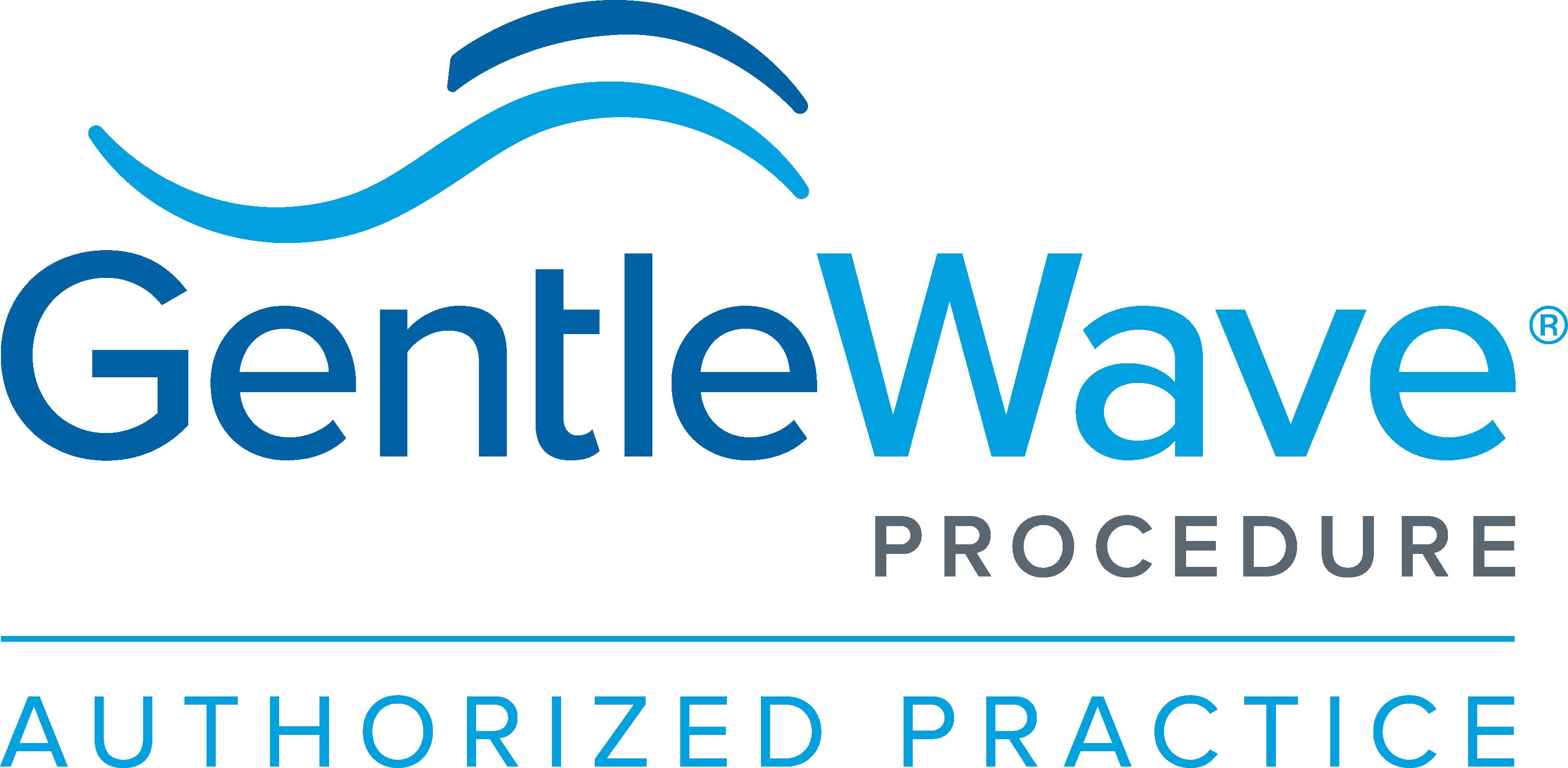 gentlewave